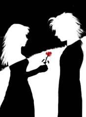 forbidden-love-by-memoryofwings